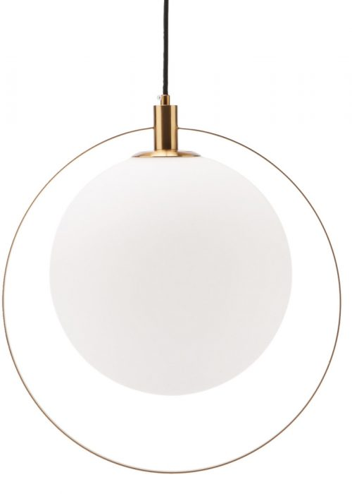 Suspension-aurora-nvgallery-119€